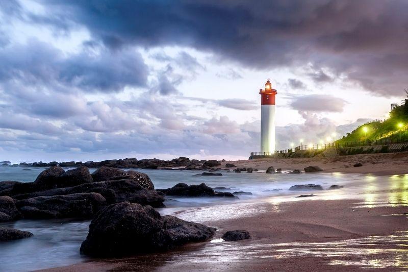 Faro Durban