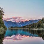 Nueva Zelanda miniatura