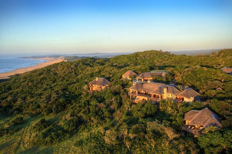 Oceana Wildlife Reserve