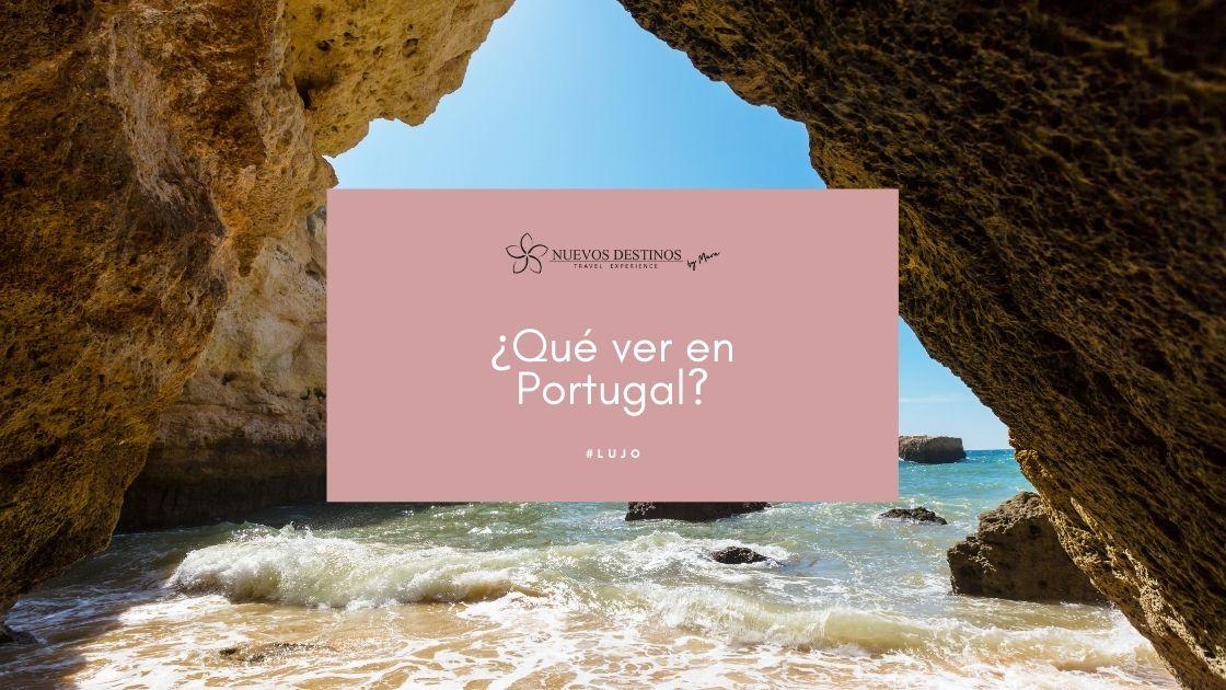 que-ver-Portugal