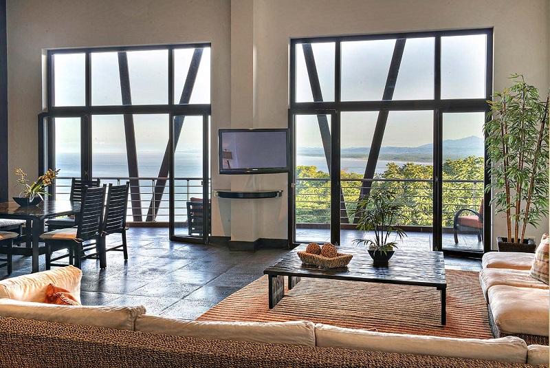 Altos Resort