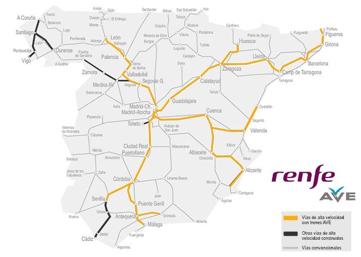 Mapa-AVE-España